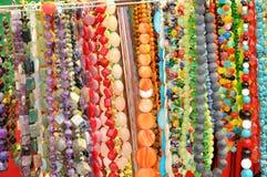 Gotas Foto de archivo libre de regalías