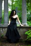 Goth Images libres de droits