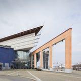 Gothenburg Opera Stock Images