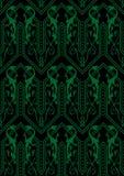 Gothic background Royalty Free Stock Photos