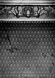 Gothic background Royalty Free Stock Photography