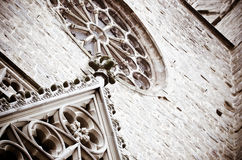 Gothic Stock Images