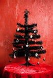 Gothic Christmas Stock Photos