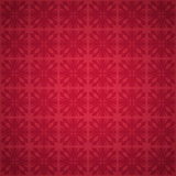 Gothic delicate pattern Royalty Free Stock Images