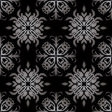 Gothic wallpaper Royalty Free Stock Photo