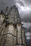 Gothique Images stock