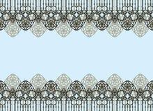 Gotisch Royalty-vrije Stock Afbeeldingen