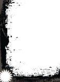 Gotische zegel vector illustratie