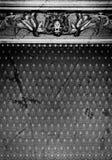 Gotischer Hintergrund Lizenzfreie Stockfotografie