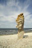 Gotland royalty free stock photography