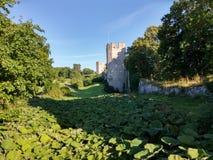 Gotland Imagem de Stock Royalty Free
