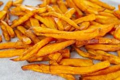 gotujący kartoflany cukierki obrazy royalty free