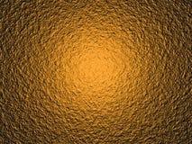 Goud vector illustratie