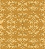 goud Royalty-vrije Stock Fotografie