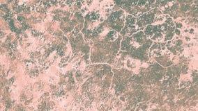 Goud en Gevormd wit natuurlijk van donkergrijze marmeren Gouden de textuurachtergrond van Rusland voor productontwerp royalty-vrije illustratie