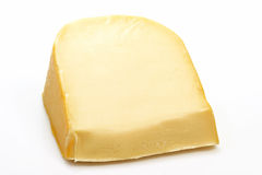 Gouda cheese Royalty Free Stock Image