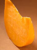 Gouda cheese Stock Images