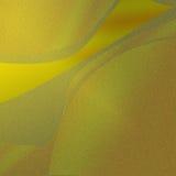Gouden Achtergrond op lawaai stock fotografie