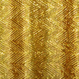 Gouden fonkelings schitterende achtergrond Stock Afbeeldingen