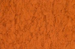 Gouden Grit Texture Royalty-vrije Stock Afbeeldingen