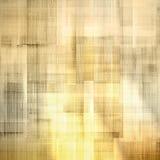 Gouden houten textuur plus EPS10 Stock Afbeelding