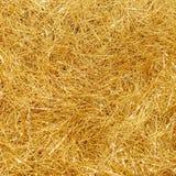 Gouden Metaalachtergrond - Voorraadfoto's stock afbeeldingen