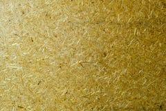 Gouden mooie textuurachtergrond Royalty-vrije Stock Afbeelding