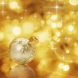 Gouden Ontwerp Stock Foto's