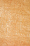 Gouden schitter achtergrond Royalty-vrije Stock Afbeelding