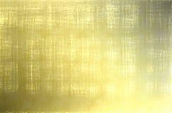 Gouden textuur vector illustratie