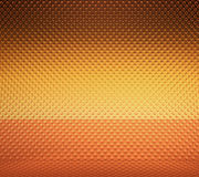 Gouden textuur Royalty-vrije Illustratie