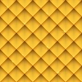 Gouden textuur. Vector naadloze achtergrond Stock Afbeelding