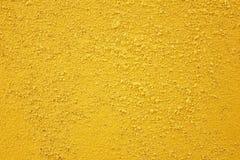Gouden textuurachtergrond Royalty-vrije Stock Foto
