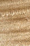 Gouden textuurgoud als achtergrond stock afbeelding