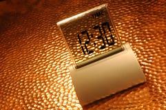 Gouden uur Stock Foto's