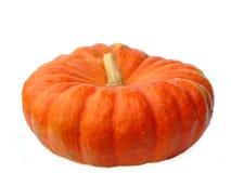 Gourd Stock Photo