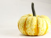 Gourd Stock Photo