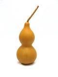 gourd Стоковое Изображение RF