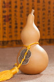 Gourd Stock Photography