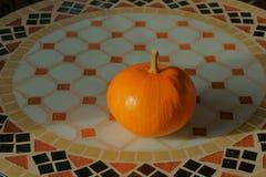 Gourd, pumpkin Royalty Free Stock Image