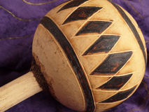 Free Gourd Rattle Stock Images - 4214924