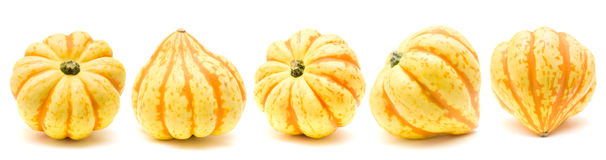 Gourds Stock Photos