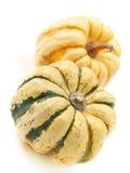 Gourds Stock Photos