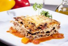 Gourmet cocine Royalty Free Stock Photo