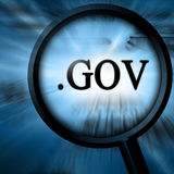Gov Stock Photography