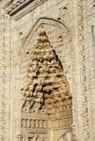 Governo do Quénia Madrasa ou céu Madrasa em Sivas imagens de stock