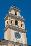 Governor palace. Parma. Emilia-Romagna. Italy. Stock Photos