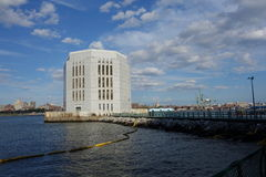 Governors Island September 2014 91 Royalty Free Stock Images