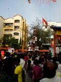 Govinda стоковые фотографии rf