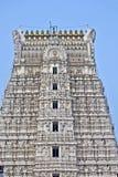 Govindaraj Swami temple Royalty Free Stock Photos